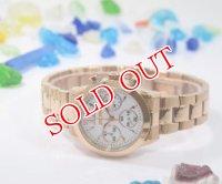 Folli Follie フォリフォリ 腕時計 クロノ WF0R026BCW