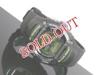 カシオ Gショック CASIO 腕時計 カラーダイアル G-550FB-1A3DR