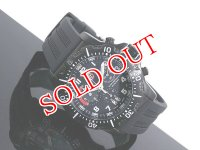 LUMINOX ルミノックス アルティメイト ネイビーシールズ 腕時計 8361