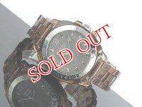 コーチ COACH ボーイフレンド 腕時計 14501390