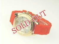 コーチ COACH ボーイフレンド 腕時計 レディース 14501518