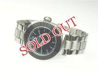 コーチ COACH ビッグリューズ 腕時計 ユニセックス 14501378