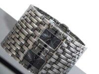 カルバン クライン Calvin Klein 腕時計 レディース K8423107