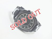 コーチ COACH 腕時計 レディース 14501463