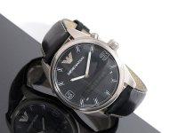 エンポリオアルマーニ EMPORIO ARMANI  腕時計 AR0511
