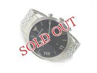 エンポリオ アルマーニ EMPORIO ARMANI メンズ 腕時計 AR1617