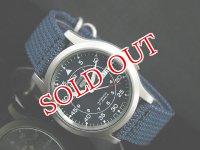 セイコー 5 SEIKO ファイブ 腕時計 自動巻き SNK807K2