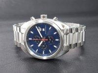 エンポリオアルマーニ EMPORIO ARMANI  腕時計 AR5912
