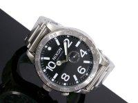 NIXON ニクソン 腕時計 フィフティーワンサーティー 51-30 A057-000