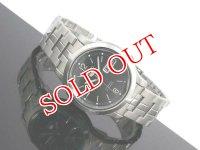 セイコー SEIKO セイコー5 SEIKO 5 自動巻き 腕時計 SNK799K1