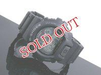 カシオ CASIO Gショック G-SHOCK マルチバンド 腕時計 GW-6900-1ER