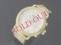 コーチ COACH 腕時計 レガシースポーツ レディース 14501643