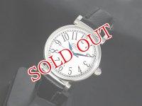 コーチ COACH 腕時計 ニュー マディソン レディース 14501728