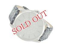 コーチ COACH クオーツ レディース 腕時計 14601505