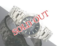 セイコー SEIKO セイコー5 スポーツ 5 SPORTS 日本製 自動巻き 腕時計 SNZ447J1
