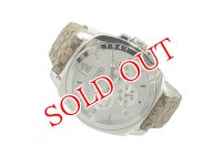 コーチ COACH ボーイフレンド レディース 腕時計 14501218