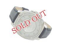 コーチ COACH クオーツ レディース 腕時計 14501789