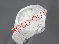 コーチ COACH トリステン 腕時計 レディース 14501784