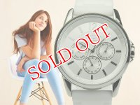 コーチ COACH クラシック シグネチャー スポーツ 腕時計 レディース 14501879