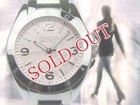 コーチ COACH トリステン 腕時計 レディース 14501782