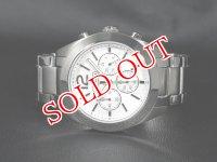 コーチ COACH トリステン 腕時計 レディース 14601510