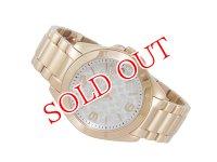 コーチ COACH クオーツ レディース 腕時計 14501780