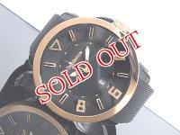 TENDENCE テンデンス Sport Gulliver 腕時計 TT530001