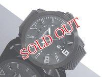 テンデンス TENDENCE スポーツ ガリバー SPORT GULLIVER 腕時計 TT530002