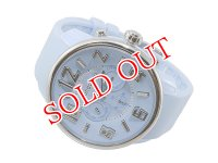 テンデンス TENDENCE クオーツ メンズ 腕時計 TG765002