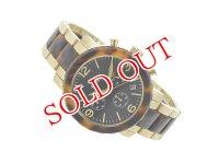 フォッシル FOSSIL ナタリー NATALIE クロノグラフ レディース 腕時計 JR1382
