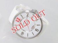 テンデンス TENDENCE クオーツ ユニセックス 腕時計 TG131003