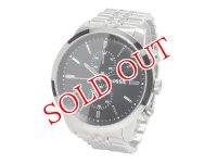フォッシル FOSSIL クオーツ メンズ 腕時計 FS4784