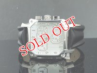 HAMILTON ハミルトン 腕時計 ロイド LLOYD クロノ H19412753