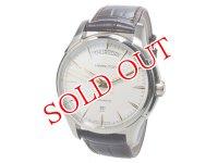 ハミルトン HAMILTON ジャズマスター 自動巻 メンズ 腕時計 H32505511
