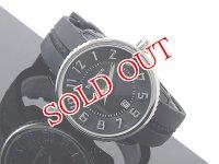 TENDENCE テンデンス Gulliver 腕時計 02093020