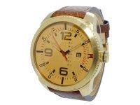 トミー ヒルフィガー TOMMY HILFIGER クオーツ メンズ 腕時計 1791015