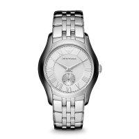 エンポリオ アルマーニ EMPORIO ARMANI 腕時計 メンズ AR1711