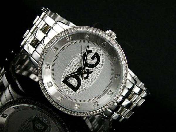 PRIME TIME DW0131