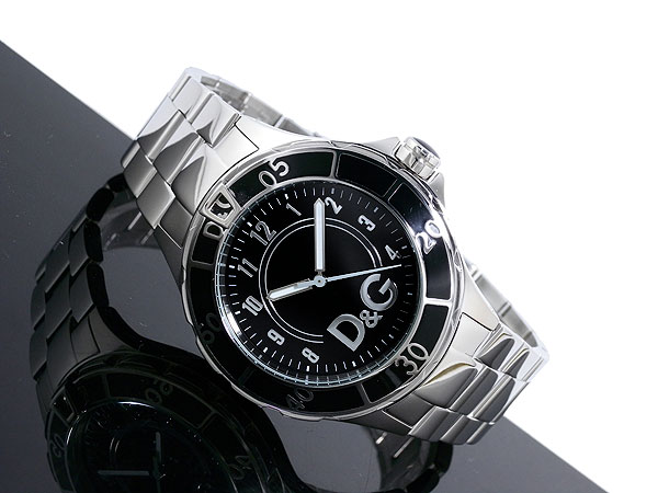 ANCHOR DW0581
