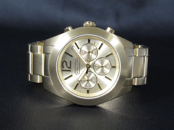 �g���X�e�� 14601511