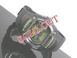 画像1: カシオ Gショック CASIO 腕時計 カラーダイアル G-550FB-1A3DR