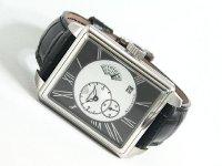 エンポリオアルマーニ EMPORIO ARMANI  腕時計 自動巻き AR4208