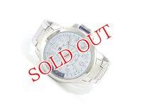 トミー ヒルフィガー TOMMY HILFIGER 腕時計 メンズ 1790845
