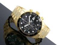 エンポリオ アルマーニ EMPORIO ARMANI 腕時計 AR5857