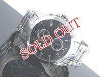 TOMMY HILFIGER トミー ヒルフィガー  腕時計 メンズ 1710296