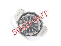 セイコー SEIKO ダイバーズ 自動巻き 腕時計 SRP227K1