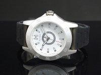 TOMMY HILFIGER トミー ヒルフィガー 腕時計 レディース 1781101