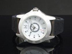 画像1: TOMMY HILFIGER トミー ヒルフィガー 腕時計 レディース 1781101