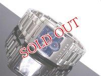 TOMMY HILFIGER トミー ヒルフィガー 腕時計 メンズ 1790283