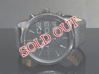 DIESEL ディーゼル 腕時計 メンズ クロノグラフ DZ4216